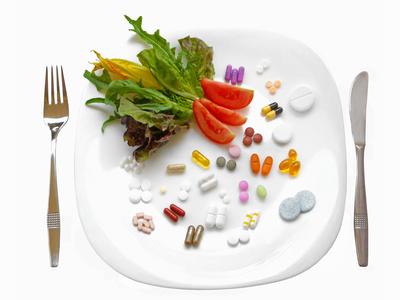 酵素サプリ ダイエット