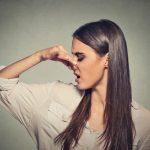 酵素で体臭改善できる!ニオイの原因と実際に得られた効果とは